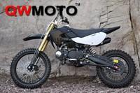 QWMOTO BIGFOOT 125cc dirt bike, 125cc MOTOR TRAIL DIRT PIT KLX STYLE BIKE