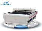 dealer wanted ! jinan laser cutter machine for sale