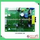 Hyundai elevator emergency power board EMPS S204C008, control panel for lift