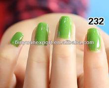 new york nail polish manufacturer