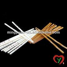 painted bamboo sushi arts and crafts chopsticks