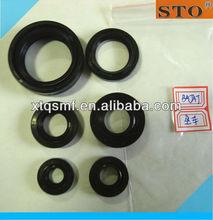 SY125 motorcycle oil seal full seal kits
