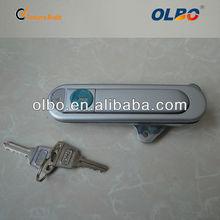 Push Lock for AP302
