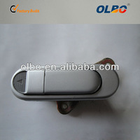 Electronic Code Cabinet Lock Furniture Locks AP302