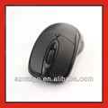 anglais 2014 amazon de souris fantaisie vente ordinateur portable utilisé c512