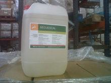 Ethylenediaminetetraacetic acid EDTA E-385