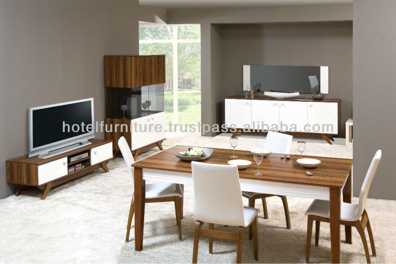 Brilliant Modern Dining Room Furniture Product 800 x 534 · 73 kB · jpeg