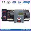 JATSNB-250A/3p automatic static transfer switch