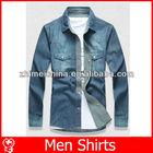 cotton shirt long sleeve shirt