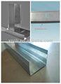 drywall perfil de aço