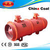 FBCD Gas Exhaust Fan for Mining (best choice for Mash Gas)
