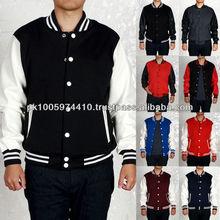 AMERICAN COLLEGE Girls Jackets & Coats