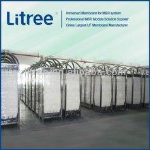 Water Filter Industry (LJ1E-1500-V160)