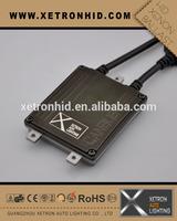 2014 CE E13 Approved Super Canbus HID Bi-xenon Kit 35W Ultra Slim Ballast for Car Headlamp