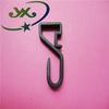 Yixiang Wholesale J Shape Snap Hook