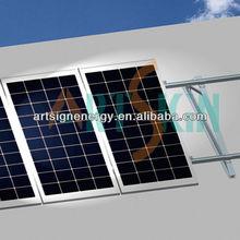 Solar Panel Mounting Brackets | roof mounting bracket