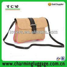 ladies sling bag for girls