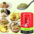 """Konbucha"" health food powder, salt substitute popular in Japan"