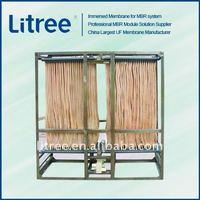 Bio Energy Filter Water (LGJ1E-2000X14)