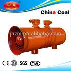 YBT Series Mine Anti-explosion Axial-flow type Local Fan