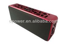 2014 new gadget power amplifier sound standard,speaker box