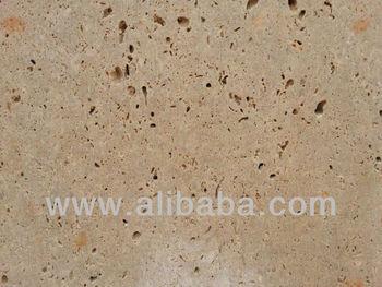 Travertine CR7 Natural Stone