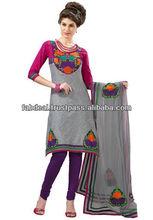 Buy Dress Materials Online