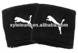 Unique Multi Color Pack Sports Wristbands for Basketball Leagues