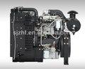 1003tg 3 del cilindro del motor diesel refrigerado por agua de la tecnología de perkins