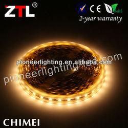 2013 best sales 3528 Drip Epoxy led ring light