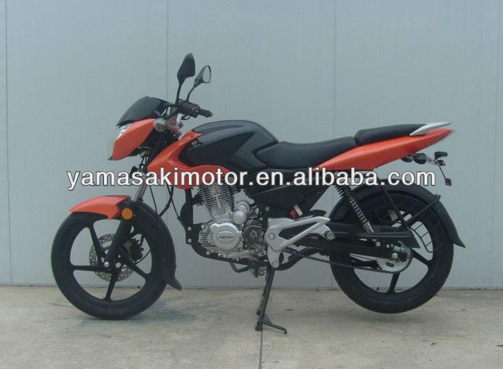 150cc pulsar motorcycle