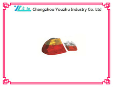 AUTO ACCESSORIES FOR BMW,AUTO TAIL LAMP FOR BMW 3 SERIES E46 2D 98-01