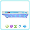 MY-I006 LED Infant Phototherapy Equipment with CE