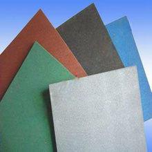 car gasket sheet material