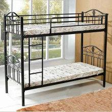 Industrial bunk bed