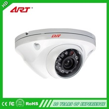 1000tvl 1/3 cmos ir cut DOME mini hidden 1000tvl NIGHT VISION security video cctv camera WITH IR CUT
