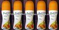 5 cilt beyazlatma papaya calamansi özü Deodorant Her 40ml