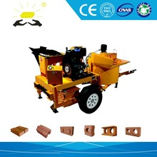 M7MI Manual Interlocking Brick Machine,Manual Interlocking Brick Machine Machine,Manual Paving Block Making Machine