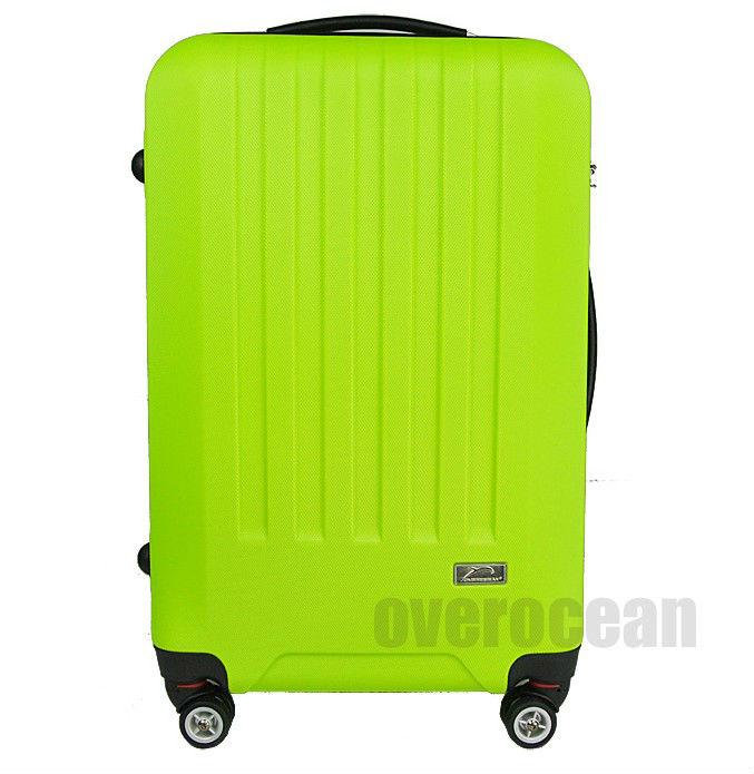 SC-A01E travel trolley luggage bag luggage cart luggage case