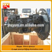 Excavator Pc200-8 Main hydraulic Pump 708-2l-00500