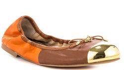Hot Sales!! 2014 new designs summer girls foldable flat shoes ladies fancy flat shoes cheap factory price women ballet flat shoe