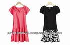 Millennium Korean clothing dress
