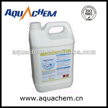 aluminum sulphate solid flocculant for flocculant granular and 25g tablet pam