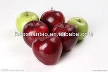 fresh fuji apples sweet apples organic apples powder