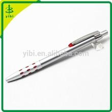 CGB-Y042 high quality hot-selling pen gel set