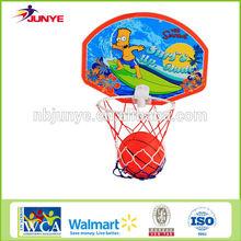 Ningbo Junye Mini Basketball Board With Custom Logo