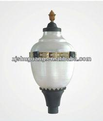 70w -250W HPS/MHL E40 garden light