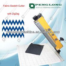 Fabric Sample Laser Cutting machine,Cloth Swatch Cutter