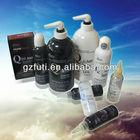 Q10 wholesale hair salon products for professional salon