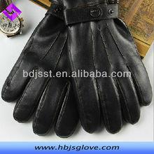 sheepskin men leather gloves alibaba china supplier